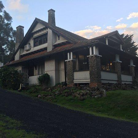 Millgrove, Australia: photo0.jpg