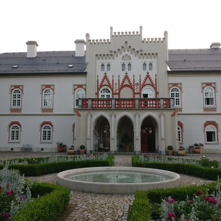 Heralec, Republika Czeska: IMG_20180604_200813_large.jpg