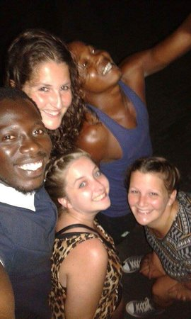 Фотография Milli's Tour Guide And Taxi Service In Gambia