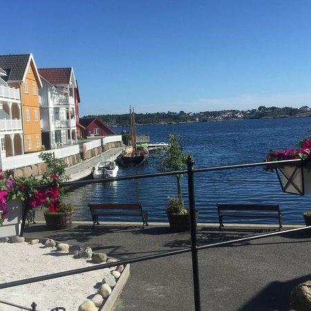 Gjeving, Noruega: photo1.jpg