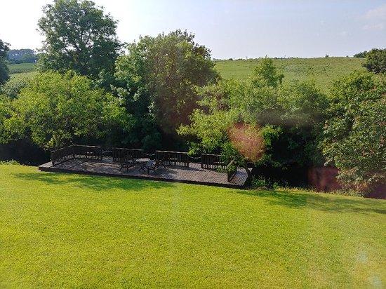 Ardilaun Guesthouse: 20180606_180145_HDR_large.jpg