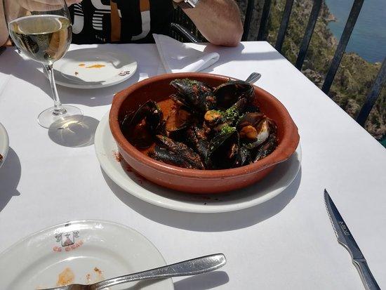 Estellencs, Espanha: IMG_20180608_140558_large.jpg