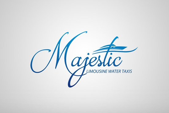 Majestic Water Taxis