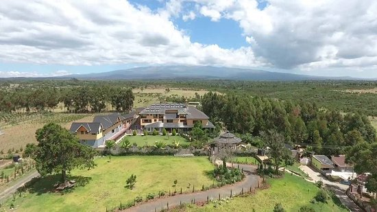Naro Moru, Kenia: getlstd_property_photo