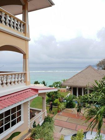 Anse Royale, Seychelles: 20180609_144523_large.jpg