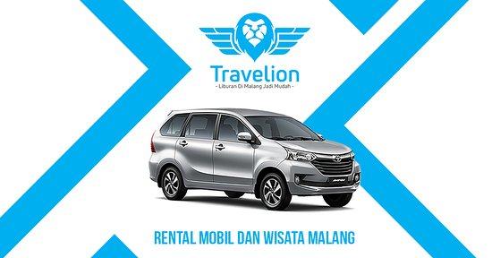 Travelion