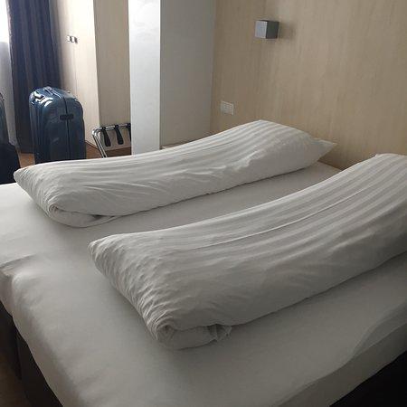 Hotel Klettur: photo1.jpg