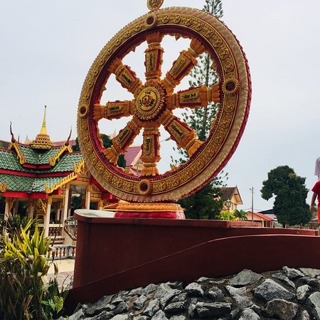 Wat Photivihan Sleeping Buddha: photo5.jpg