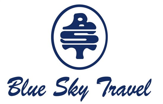 Blue Sky Travel Group
