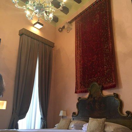 Hotel Saturnia & International: photo0.jpg