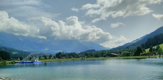 Soll, Austria: IMG_20180612_102351~01_large.jpg