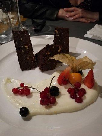 Фотография 183 Restaurant