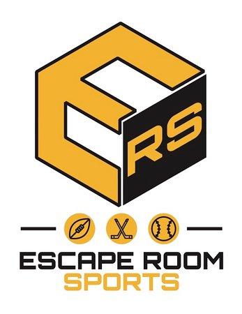 Escape Room Wexford Pa