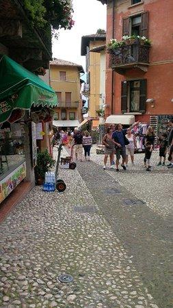 Bar Castello张图片