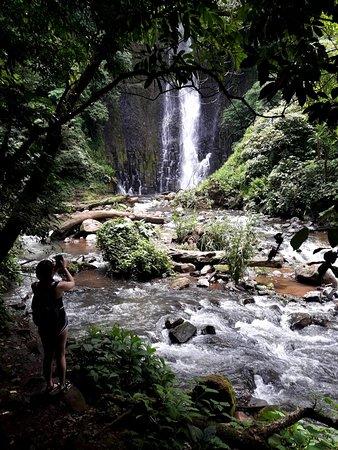 Grecia, Costa Rica: 20180611_205943_large.jpg