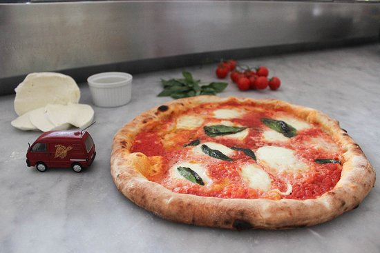 Pizza Casa Faenza Restaurant Reviews Photos Phone Number Tripadvisor
