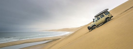 Windhoek, Namibië: getlstd_property_photo