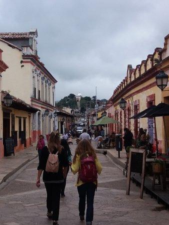写真Hotel Casa Margarita枚