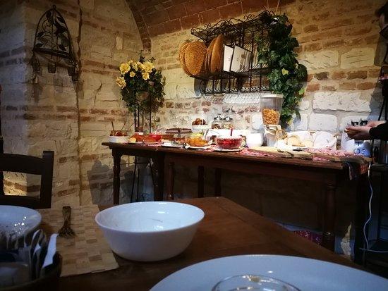 Camino, Italy: IMG_20180609_092458_large.jpg