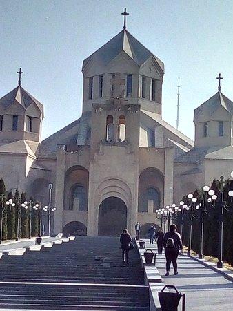 亚美尼亚照片