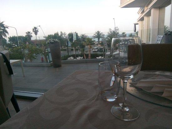 Hotel Excelsior Alba Adriatica Recensioni