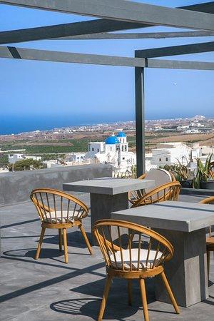 Ảnh về Santorini Villas - Ảnh về Santorini - Tripadvisor