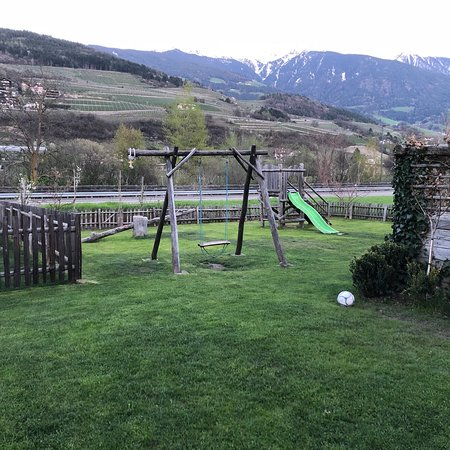 Novacella, Italy: photo3.jpg