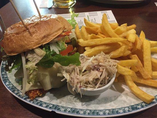 Burgeramt Trier : YUM