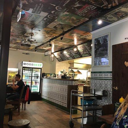 Burgeramt Trier Photo