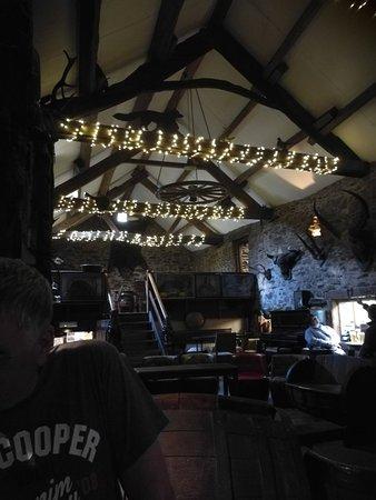 Watermillock, UK: IMG_20180612_174125_large.jpg