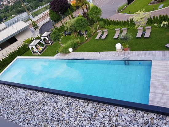 La Maiena Meran Resort Image