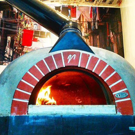 Pizzetta&Co