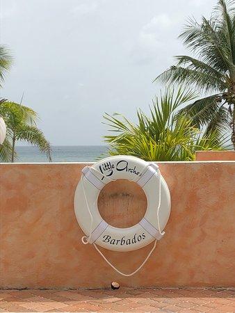 ليتل أرشيز بوتيك هوتل باربادوس: photo0.jpg