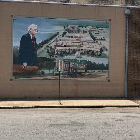 Murals Of Pine Bluff: photo3.jpg
