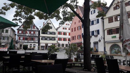 Markgroeningen, Germany: 20180612_185225_large.jpg