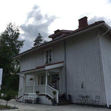 Outokumpu, Finlandia: photo2.jpg