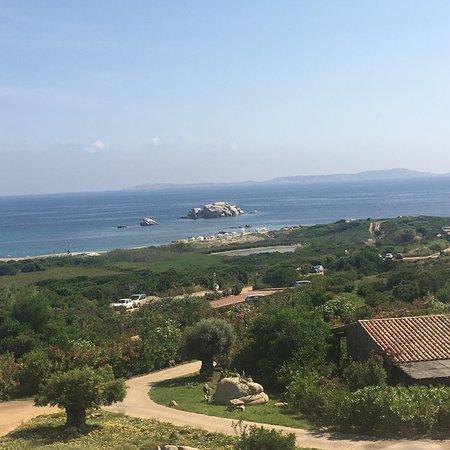 Resort Valle Dell'Erica Thalasso & Spa ภาพถ่าย