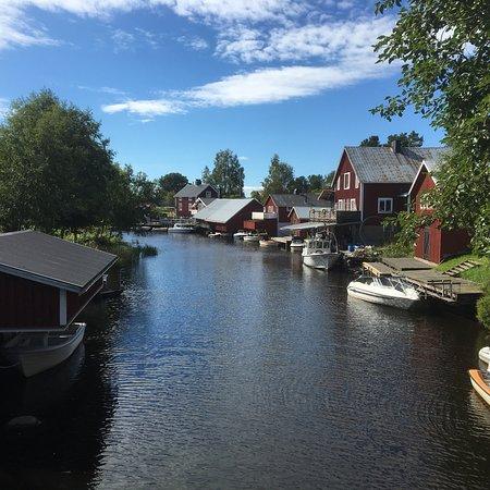 Travel Dating Online in Gvleborg (Sweden) | Singles Travel Dating