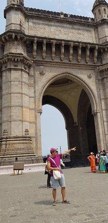 Gateway of India: 20180604_142356_large.jpg