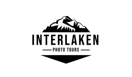 Interlaken Photo Tours