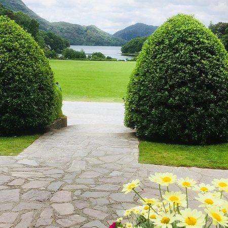 Muckross House, Gardens & Traditional Farms: photo0.jpg