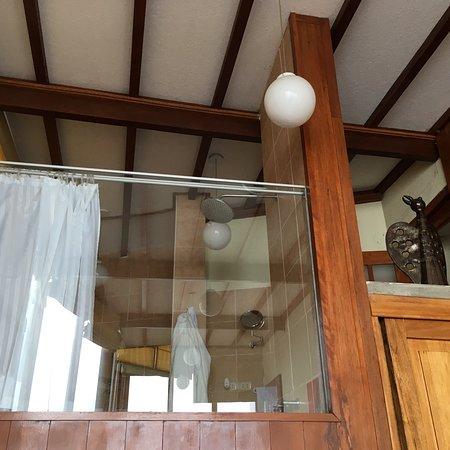 Second Home Peru: photo0.jpg