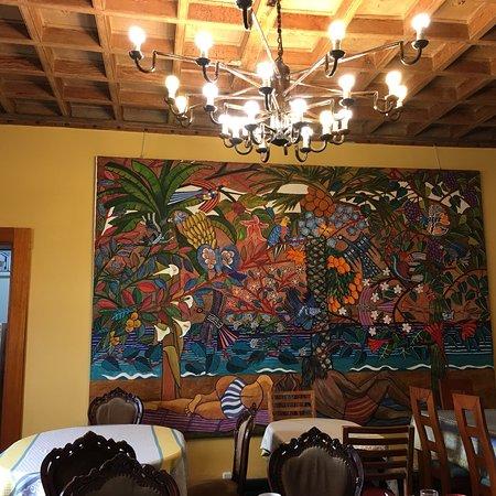 Second Home Peru: photo2.jpg