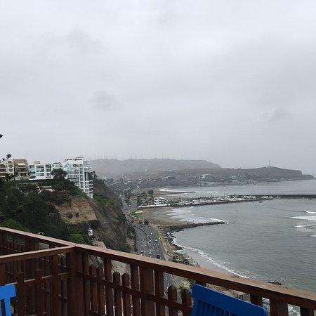 Second Home Peru: photo4.jpg