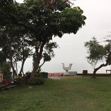 Second Home Peru: photo5.jpg