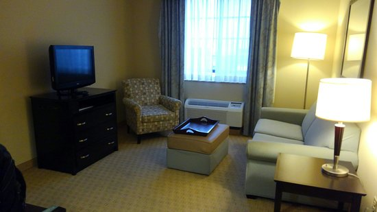 Homewood Suites by Hilton - Port St. Lucie-Tradition: KIMG2389_large.jpg