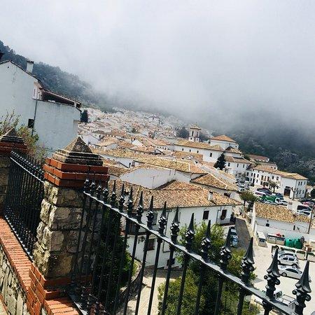 oficina municipal de turismo de grazalema 2018 qu saber