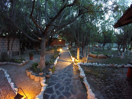 Atotonilco, Mexico: IMG-20180611-WA0054_large.jpg