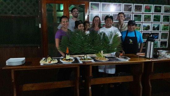 Peru Amazon Garden Lodge - Jungle Tambopata Daily Activities: Peru Amazon Garden Lodge Tours