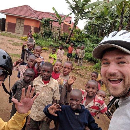 Musanze District, Ruanda: photo0.jpg